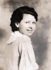 Frances H. Jensen